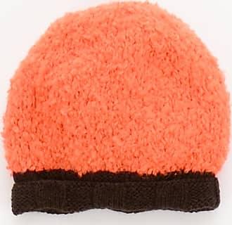 Grevi Cappello Con Bordo Grevi - N