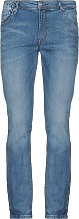 Gaudì DENIM - Jeanshosen auf YOOX.COM