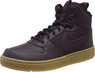 8a4c04accf84 Baskets Montantes Nike®   Achetez jusqu  à −50%