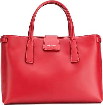 Zanellato Duo tote bag - Red