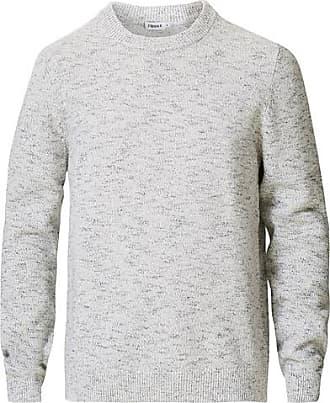 Filippa K Stickade Slipovers: Köp upp till −50% | Stylight