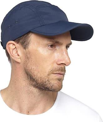 Undercover Mens Tom Franks Baseball Cap GL778 Navy One Size