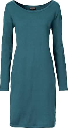 5ab39f16b500 Bonprix® Stickade Klänningar: Köp från 129,00 kr+ | Stylight