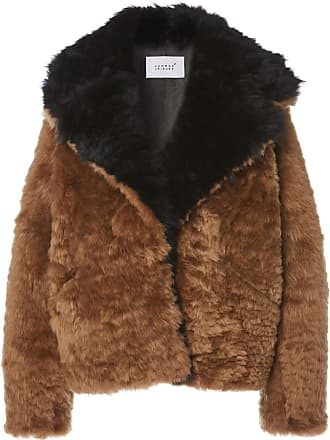 5ae8e16feb Women's Sheepskin Coats: 116 Items up to −63% | Stylight