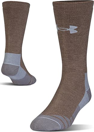 a386a2f720 Men's Under Armour® Socks − Shop now up to −40% | Stylight