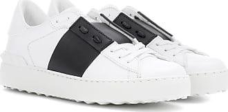 496e8c4ce82dab Valentino Schuhe  Bis zu bis zu −70% reduziert