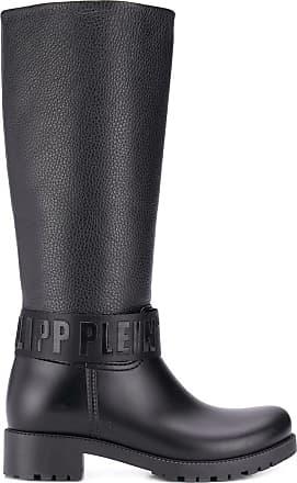 Stivali Philipp Plein: Acquista fino al −60% | Stylight