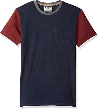1a13ecb3e492e Men s Billabong® T-Shirts − Shop now up to −22%