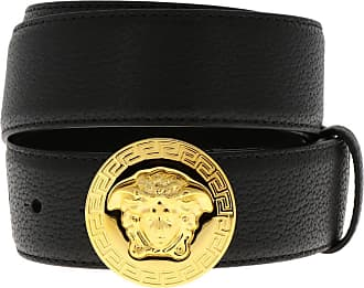 ed99ba61ba8 Versace® Belts − Sale  up to −55%
