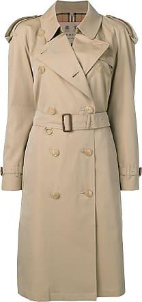 9d85198f3f Burberry® Casacos Trench Coat  Compre com até −50%