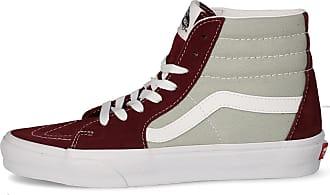 Chaussures De Skate Vans : Toutes les tendances 2021   Stylight