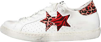 2Star 2SD2621 Sneakers Woman Red 37
