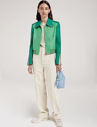 Mietis Culi Jacket Green L