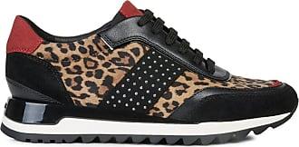 Leder Sneaker Online Shop − Bis zu bis zu −50% | Stylight