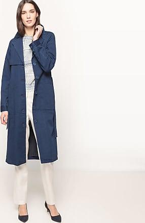Mehr als 1'306'317 Produkte in Mode: 1306317 Produkte | Stylight