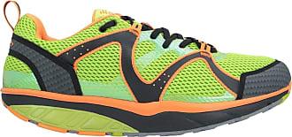 Mbt SCHUHE - Low Sneakers & Tennisschuhe auf YOOX.COM