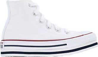 Converse CALZADO - Sneakers abotinadas en YOOX.COM