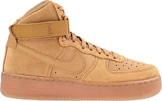 Chaussures D'Été Hommes Nike® en Marron | Stylight