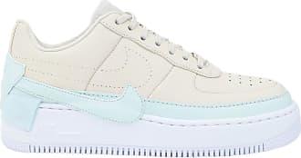 Chaussures Nike pour Femmes Soldes : jusqu''à </p>                     </div>   <!--bof Product URL --> <!--eof Product URL --> <!--bof Quantity Discounts table --> <!--eof Quantity Discounts table --> </div>                        </dd> <dt class=