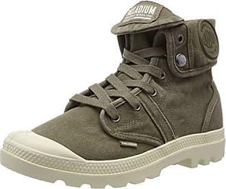 Palladium Schuhe: Sale bis zu −20% | Stylight