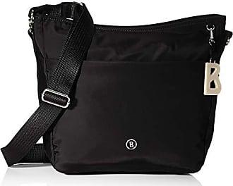 modernes Design 60% Rabatt Factory Outlets Bogner Taschen: Sale bis zu −50% | Stylight