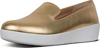 FitFlop Audrey