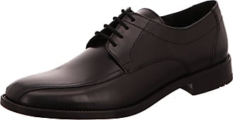 Lloyd Farwell LS Black Size: 10.5 UK