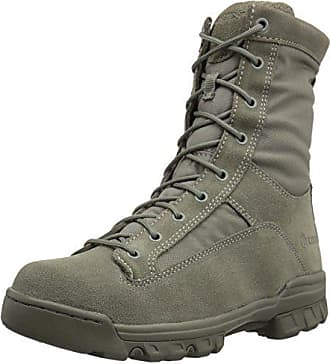 b55f904bc68 Bates® Boots: Must-Haves on Sale up to −18% | Stylight