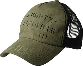 A. Kurtz® Accessories  Must-Haves on Sale up to −40%  fde13d0fcd8d