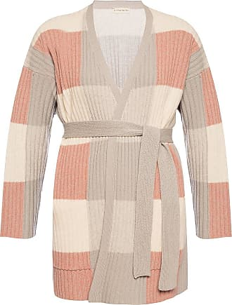 Etro Patterned Cardigan Womens Grey