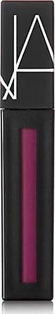 Nars Powermatte Lip Pigment - Warm Leatherette - Pink
