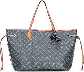 Joop Businesstaschen für Damen: 133 Produkte im Angebot