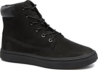 Timberlands Licht Grijs : Timberland sneakers voor dames: tot −50% bij stylight