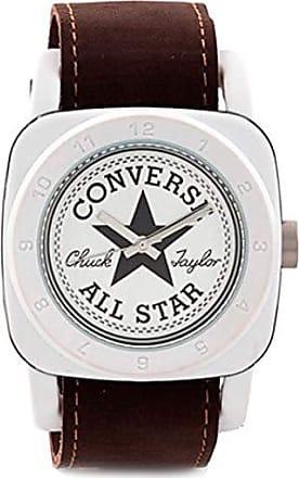 Converse Relógio Converse - All Star - Vr026-250