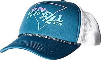 O'Neill Trucker Hats for Women − Sale: at USD $15 37+