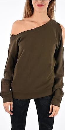 Rta Roundneck Sweatshirt size Xs