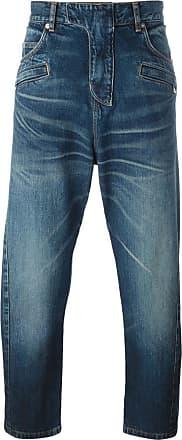 e0435bae3 Balmain® Jeans − Sale: up to −76% | Stylight