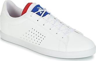 Le Coq Sportif Sneakers för Dam: upp till </p>                     </div>   <!--bof Product URL --> <!--eof Product URL --> <!--bof Quantity Discounts table --> <!--eof Quantity Discounts table --> </div>                        </dd> <dt class=