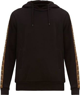37914f98d5 Fendi® Hoodies − Sale: up to −62% | Stylight