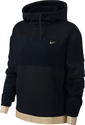 − Hoodies Nike −40Stylight für zu Damen Salebis ZilOXPuTwk