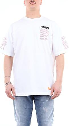 HPC Trading Co. Short sleeve White