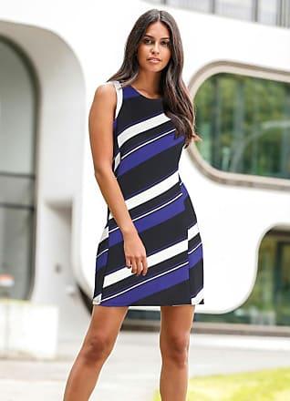 15881ca53 Vestidos Tubinho com estampa Estampa − 8 produtos de 6 marcas ...