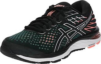 size 40 3a518 c5929 Asics® Sneaker: Shoppe bis zu −40%   Stylight