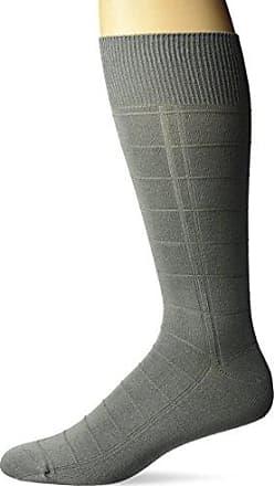 b21af37826 Perry Ellis® Underwear − Sale  at USD  5.38+