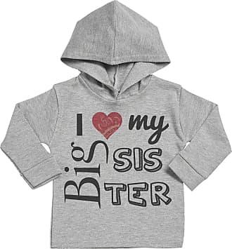 Baby Sweatshirt with Hood SR Legend In Training Cotton Baby Hoodie Baby Hoody Baby Gift