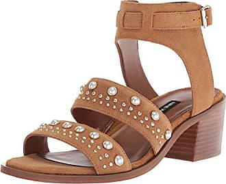 25439aae7c0 Nine West® Heeled Sandals  Must-Haves on Sale up to −44%