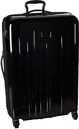 729f3b098cd9 Tumi® Trolley Bags: Must-Haves on Sale up to −37% | Stylight
