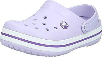 Crocs Classic Clog Sabots Mixte Enfant Bleu Pool 22//23 EU