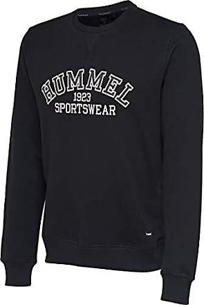 Hummel Bekleidung: Bis zu bis zu −62% reduziert   Stylight