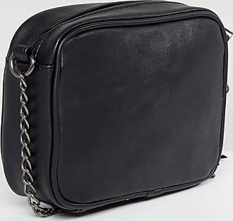 78328f4504a0 Glamorous® Accessoires  Shoppe bis zu −62%   Stylight